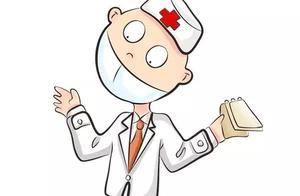 北京市最有名的中医大夫是谁在哪坐诊