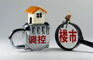 现在聪明的人选择不买房,今后每年要亏20万?答案很明显了