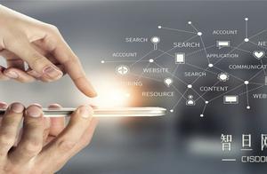 手机银行app的排名标准是什么