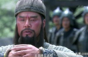 同样是夺取他人的地盘,为何刘备最终能成功,而吕布却兵败身死?