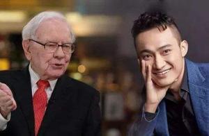 杨德龙:币圈人士天价拍下巴菲特午餐会难以说服其接受数字货币