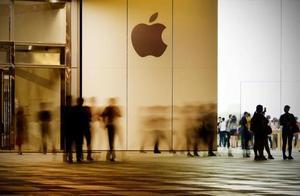 苹果将关闭iTunes软件和商店服务;NASA力争2024年载人登月