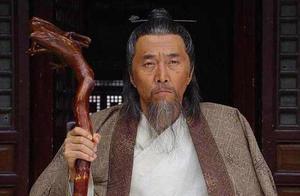 刘伯温做了三件事,让朱元璋对他印象不好,最后惨遭胡惟庸害死