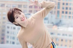 刘诗诗获赔10万,就因为网友太爱陈伟霆?