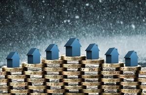 房贷53万,贷款30年,利息高达55万,到底划不划算