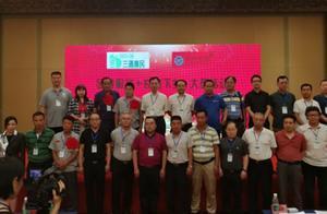 三通惠民金融服务支持品牌农资下乡大会在灵璧举行