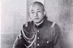 """他是日本""""九一八""""侵华的元凶之一,曾扮成乞丐在中国收集情报"""