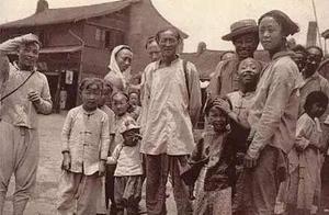 与闯关东、走西口齐名的中国历史三大移民潮之一,波澜壮阔下南洋