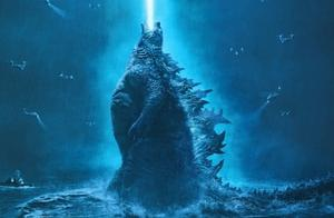 《金刚》彩蛋伏笔终于揭开了!章子怡加盟《哥斯拉2》一起打怪兽