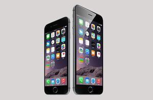 iPhone6印度停产!这款苹果最经典机型也要告别了