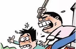 南昌:商谈装修工程款引发打斗,男子将人打成颅骨骨折被判半年