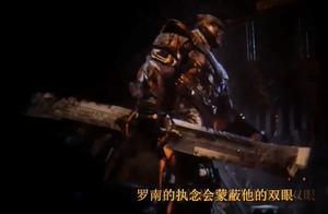 有一种武器,叫灭霸的2米大砍刀,美队的振金盾牌都被砍得稀巴烂
