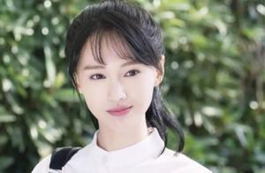 """郑爽不再沉默,8字霸气回应""""粉丝脱粉"""",网友干得漂亮"""