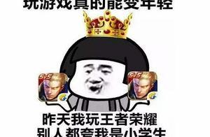 王者荣耀新英雄被吐槽像蔡徐坤?玩家:连官方公告都在暗示