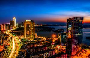 长三角芜湖峰会召开,江城迎来美好时代