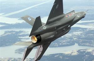 F-35战机或将停产,13处致命缺陷,美国苦心隐瞒却被官媒曝光