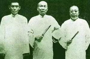 杜月笙去世后, 毛主席评价他6个字, 真到位!