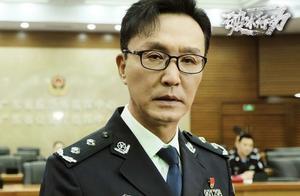 《破冰》口碑下跌的原因是李维民导致?网友呼吁男女主角快领盒饭