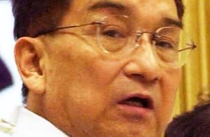 日本娱乐教父喜多川去世,外甥女继任,泷泽秀明掌控事务所生命线