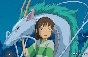 """宫崎骏""""最后一部""""动画电影:不计预算,还需3年"""