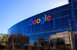 刚刚被罚17亿美元 谷歌又将面临美国司法部反垄断调查