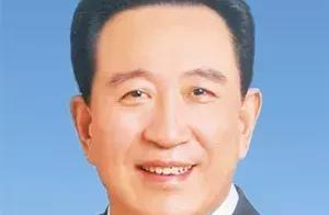三晋又失英才!海南省原副省长李富林在北京逝世 享年59岁