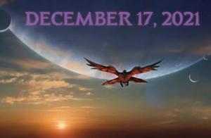 《复仇者联盟4》正式收官,票房达到了42亿多,遗憾的是没有延期