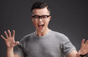中国第一女拳王恋情疑似曝光,男方小3岁,家人:该嫁人了!