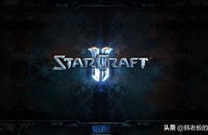 砍掉星际fps,暴雪将专注暗黑4,玩家估计CG还需做好久
