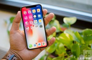 iPhone的缩水能拯救自身的问题吗