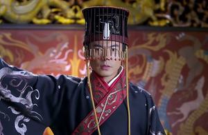 """公孙述:自称蜀王号""""白帝"""",与刘秀争夺天下而遭灭族"""
