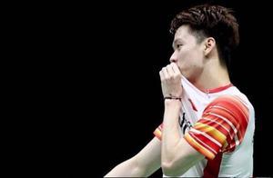 苏卡穆约:铜牌也不差!自豪成为印尼团队一员