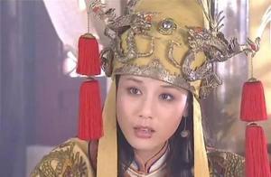 天国早期悍将,战功不输萧韦石,也曾封王也曾获美人,却不为人知
