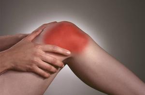 4个运动损伤后应急处理的方法,保存起来,最好用不上