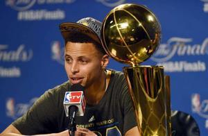NBA总决赛G3前瞻:屠龙灭勇路上的艰难险阻