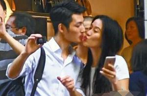 因参演《甄嬛传》爆红男星恋情疑曝光,却被指曾隐婚骗感情?