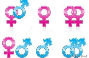 国外学生坚称性别只有两种,结果却不尽人意