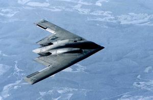 纽约时报:特朗普批准空袭伊朗,飞机已在空中随后又取消命令