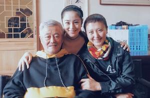 赵本山《乡村爱情12》开机,比以往提前两个月,本山传媒有新动作