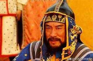 清朝十大将军:海兰察第八,年羹尧第四,他排第一