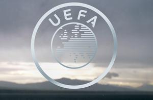 欧洲杯装饰 欧冠与欧联杯的区别有什麽不同