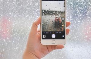 黑科技!苹果获隔空触屏专利 隔空操控iPhone不是梦