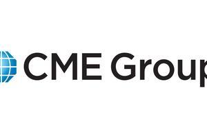 市场持续回暖?19年CME比特币期货合约交易创新高