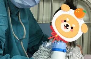 一场感冒 2岁女孩查出白血病!生活中的这些……都是元凶