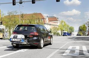 博世提供排放造假软件 在德被罚1亿美元