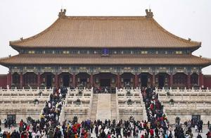 """北京积分落户再""""放号"""",指标6000个没增加,测算你满足条件不?"""