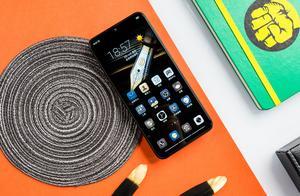 充一次用五天 双电池 海信手机金刚5Pro图赏