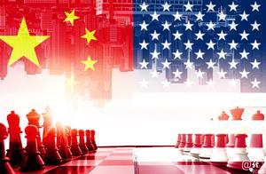 美方经济霸凌行为严重践踏多边贸易规则