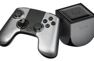Razer宣布放弃OUYA游戏机 请在6月25日前下载游戏并花掉账户余额