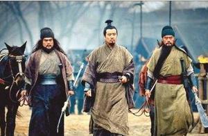 刘备为什么要把汉中交给魏延?他都有哪些考虑
